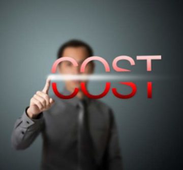 Closing Costs When Buying a Home 1