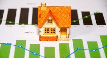 prepare your home to list so that you get top dollar