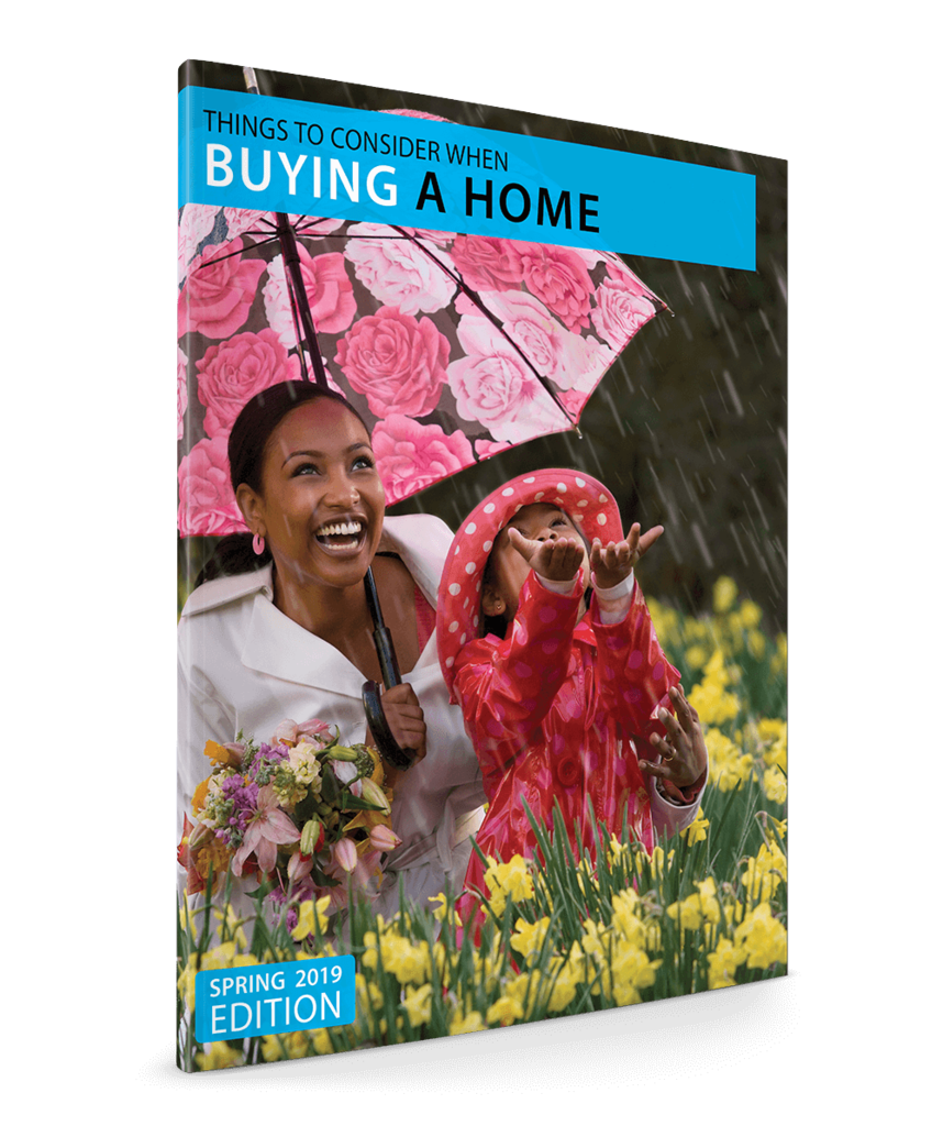 spring 2019 home buyer guide