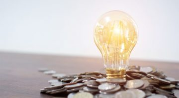 2 Ideas to help you get more money for your home