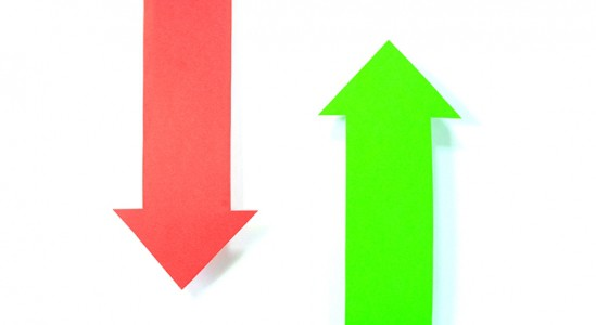 Will Home Values Appreciate or Depreciate in 2020? | Simplifying The Market