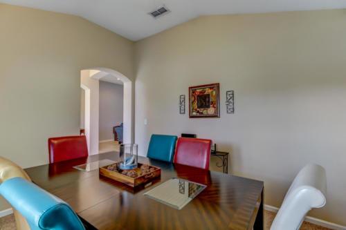 95209 Leafcrest Ct Fernandina-print-009-25-Dining Room-3456x2304-300dpi